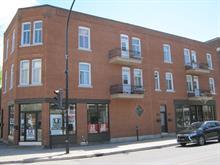Local commercial à louer à Le Sud-Ouest (Montréal), Montréal (Île), 5900, boulevard  Monk, 25446349 - Centris