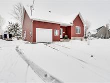 Maison à vendre à Saint-Mathias-sur-Richelieu, Montérégie, 562A, Rue  Bellerive, 10852377 - Centris