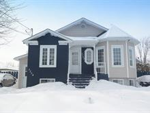 House for sale in Terrebonne (Terrebonne), Lanaudière, 3238 - 3240, Rue  Paul, 23790349 - Centris