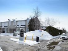 Maison de ville à vendre à Le Gardeur (Repentigny), Lanaudière, 506B, boulevard le Bourg-Neuf, 25300985 - Centris