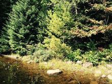 Lot for sale in Gore, Laurentides, 46, Chemin  Cascade, 25557137 - Centris