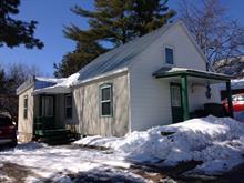 House for sale in Montebello, Outaouais, 205, Rue  Saint-Joseph, 16373670 - Centris