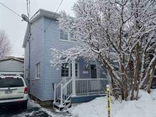 Maison à vendre à Pont-Viau (Laval), Laval, 210, Rue  Saint-Hubert, 16953411 - Centris