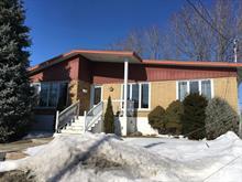 Maison à vendre à Saint-Vincent-de-Paul (Laval), Laval, 919, Avenue  Suzanne, 26206167 - Centris