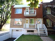 Duplex à vendre à Mercier/Hochelaga-Maisonneuve (Montréal), Montréal (Île), 516 - 518, Rue  Paul-Pau, 12493260 - Centris