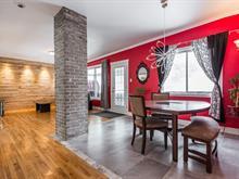 House for sale in Auteuil (Laval), Laval, 415, Rue du Palmier, 23758471 - Centris