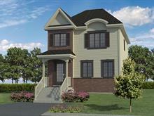 House for sale in Contrecoeur, Montérégie, 4576, Rue des Patriotes, 26039075 - Centris