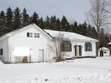 House for sale in Notre-Dame-de-Bonsecours, Outaouais, 1297, Côte du Front, 20106595 - Centris