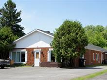 Duplex for sale in Lacolle, Montérégie, 28B - 28C, Rue  Bouchard, 10907913 - Centris
