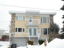 Duplex à vendre à Terrebonne (Terrebonne), Lanaudière, 767 - 765, Rue  Louis-H.-Desjardins, 15966709 - Centris