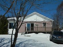 Maison à vendre à Mont-Laurier, Laurentides, 2830, Rue des Épinettes, 11281419 - Centris