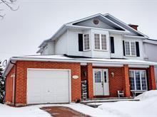 House for sale in Repentigny (Repentigny), Lanaudière, 234, Rue  Balzac, 21467506 - Centris