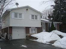 Maison à louer à Dollard-Des Ormeaux, Montréal (Île), 204, Rue  Sommerset, 23501136 - Centris