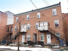 Condo à vendre à Verdun/Île-des-Soeurs (Montréal), Montréal (Île), 295, Rue  Willibrord, 10603799 - Centris
