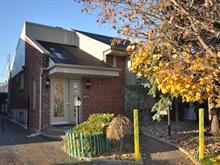 Maison à vendre à Saint-Hubert (Longueuil), Montérégie, 5839, boulevard  Davis, 23994554 - Centris