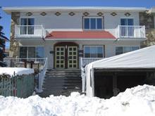 Condo / Appartement à louer à Saint-Léonard (Montréal), Montréal (Île), 5067, Rue de Lambaréné, 25752495 - Centris