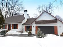 Maison à vendre à Rosemère, Laurentides, 300, Rue  Corona, 22427488 - Centris