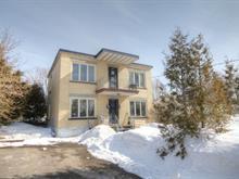 Duplex à vendre à Charlesbourg (Québec), Capitale-Nationale, 7780 - 7782, Avenue  Honoré, 28993162 - Centris