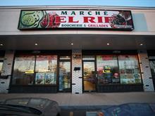 Business for sale in Fabreville (Laval), Laval, 3131, boulevard  Dagenais Ouest, 20318771 - Centris