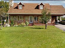 House for sale in Saint-Benoît-Labre, Chaudière-Appalaches, 25, Rue du Parc, 11331217 - Centris