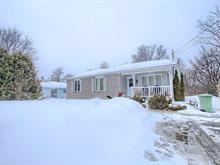 Duplex à vendre à Cantley, Outaouais, 293, Montée de la Source, 9363329 - Centris