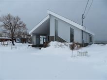Maison à vendre à Sainte-Flavie, Bas-Saint-Laurent, 348, Route de la Mer, 13462949 - Centris