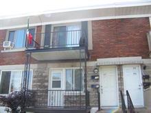 Condo / Appartement à louer à Laval-des-Rapides (Laval), Laval, 100, Avenue  Verdi, 26508016 - Centris