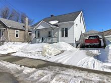 House for sale in Rouyn-Noranda, Abitibi-Témiscamingue, 97, Avenue  Pelletier, 18484713 - Centris
