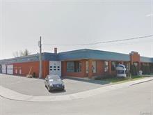 Bâtisse commerciale à vendre à Drummondville, Centre-du-Québec, 916, Rue  Saint-Pierre, 13283463 - Centris