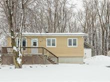 House for sale in Sainte-Anne-de-Sabrevois, Montérégie, 11, 36e Avenue, 11115445 - Centris