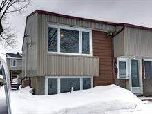 House for sale in La Haute-Saint-Charles (Québec), Capitale-Nationale, 3765, Rue  Pincourt, 25105112 - Centris