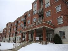 Condo for sale in Saint-Laurent (Montréal), Montréal (Island), 1750, Rue  Saint-Louis, apt. 112, 11465039 - Centris