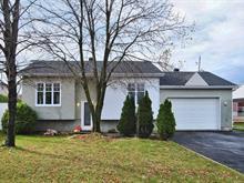 Maison à vendre à L'Assomption, Lanaudière, 52, Rue  Saint-Ours, 20911581 - Centris