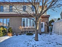 Maison à vendre à Saint-Vincent-de-Paul (Laval), Laval, 803, Rue  Plessis, 14601784 - Centris