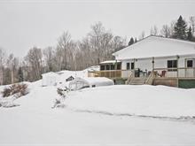 House for sale in Val-des-Lacs, Laurentides, 9, Chemin  Gagnon, 19204152 - Centris