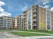 Condo / Appartement à louer à Saint-Laurent (Montréal), Montréal (Île), 3625, Rue  Jean-Gascon, app. 116, 23213587 - Centris