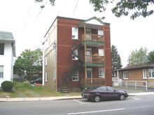 Triplex à vendre à Shawinigan, Mauricie, 926 - 930, 5e Avenue, 9222985 - Centris