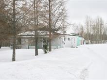 Maison à vendre à Barraute, Abitibi-Témiscamingue, 484, Route  397 Sud, 16427776 - Centris