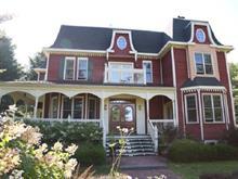 Maison à vendre à Frelighsburg, Montérégie, 73, Chemin de Dunham, 12960628 - Centris