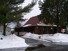 House for sale in L'Épiphanie - Ville, Lanaudière, 9, 3e Avenue, 13233538 - Centris