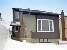 House for sale in Rivière-des-Prairies/Pointe-aux-Trembles (Montréal), Montréal (Island), 18, 34e Avenue, 20937237 - Centris