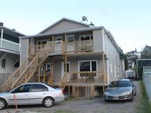 Triplex à vendre à Chicoutimi (Saguenay), Saguenay/Lac-Saint-Jean, 55 - 57, Rue  William Ouest, 16894210 - Centris