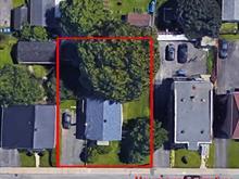 Terre à vendre à Saint-Hubert (Longueuil), Montérégie, 3251, Rue  Mance, 27872479 - Centris