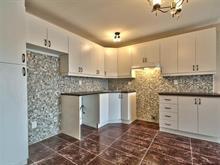 Condo / Appartement à louer à Charlemagne, Lanaudière, 105, Rue  Chopin, 26545149 - Centris