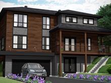 Maison à vendre à Lac-Beauport, Capitale-Nationale, Chemin des Granites, 16580502 - Centris
