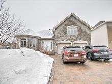 Maison à vendre à Aylmer (Gatineau), Outaouais, 85, Rue du Lys, 19221462 - Centris
