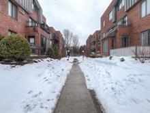 Condo à vendre à Le Sud-Ouest (Montréal), Montréal (Île), 1920, Rue  Saint-Jacques, app. 201, 11357006 - Centris