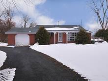Maison à vendre à Saint-Césaire, Montérégie, 181, Rang du Haut-de-la-Rivière Nord, 11459766 - Centris