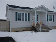 Maison à vendre à Notre-Dame-du-Bon-Conseil - Village, Centre-du-Québec, 310, Rue  Cécile, 22838427 - Centris