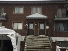 Condo / Appartement à louer à Saint-Léonard (Montréal), Montréal (Île), 6175, boulevard  Lavoisier, 28410181 - Centris